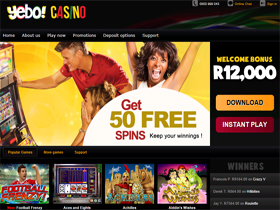 free casino keep winnings