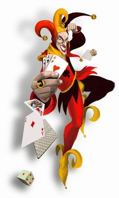 silversands online casino joker poker