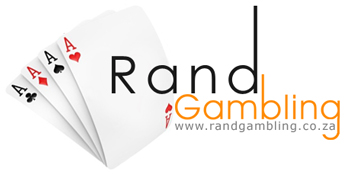 Rand Gambling - Play in Rands at South African Casinos Online
