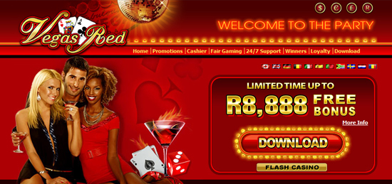 Description: Online Poker No Deposit, Can You Play Zynga Poker Without