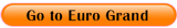 To play at Euro Grand Casino simply visit here.